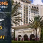 SAP Business One Users Conference Gold Sponsor