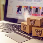 E-Commerce and the Challenges in the Supply Chain