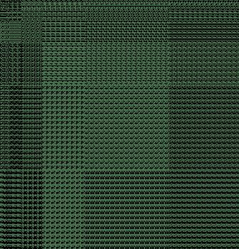 La disposition de type « fishbone » pour entrepôts et centres de distribution